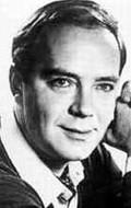 Actor Yuri Puzyryov, filmography.