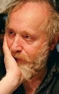 Director, Writer, Design, Actor, Producer Yuriy Norshteyn, filmography.