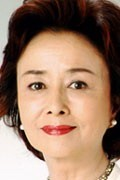 Actress Yuriko Hoshi, filmography.