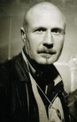 Director, Writer, Editor Yuri Feting, filmography.