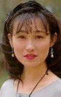 All best and recent Yuri Amano pictures.