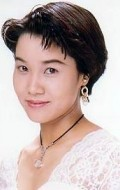 All best and recent Yuriko Yamaguchi pictures.