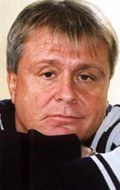 Composer Yuri Kuznetsov, filmography.