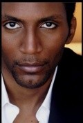 All best and recent Yusuf Gatewood pictures.