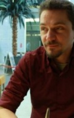 Actor, Producer, Design Yves Robert Schaaf, filmography.