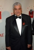 Actor Zahi Hawass, filmography.