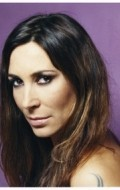 Zazie - wallpapers.