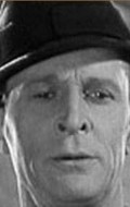 Actor Zdenek Hodr, filmography.