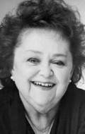 All best and recent Zelda Rubinstein pictures.