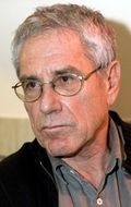 Director, Writer, Actor, Producer Zelimir Zilnik, filmography.