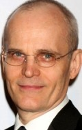 All best and recent Zeljko Ivanek pictures.