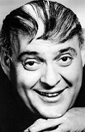 All best and recent Zero Mostel pictures.