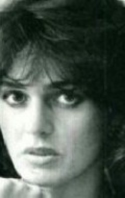 Zilda Mayo filmography.