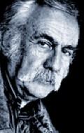 Director, Writer, Actor, Editor Zivojin Pavlovic, filmography.