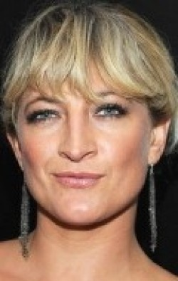All best and recent Zoe Bell pictures.