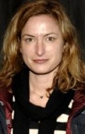 All best and recent Zoe R. Cassavetes pictures.