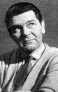 Actor Zoltan Vadasz, filmography.