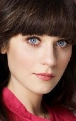 Zooey Deschanel - wallpapers.