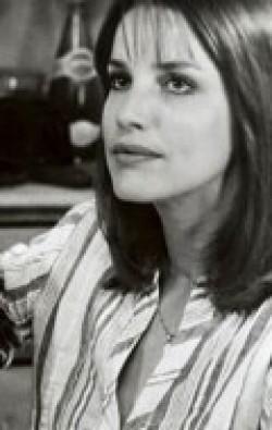 Actress Zouzou, filmography.
