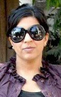 All best and recent Zoya Akhtar pictures.