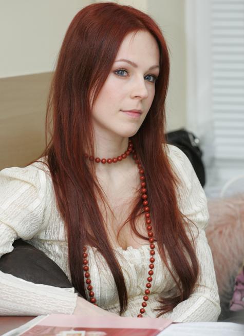 Photo №18575 Irina Medvedeva.