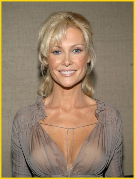 Photo №57963 Alison Doody.