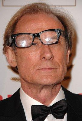 Photo №2766 Bill Nighy.