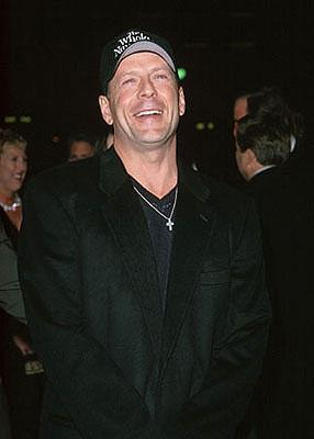 Photo №44132 Bruce Willis.