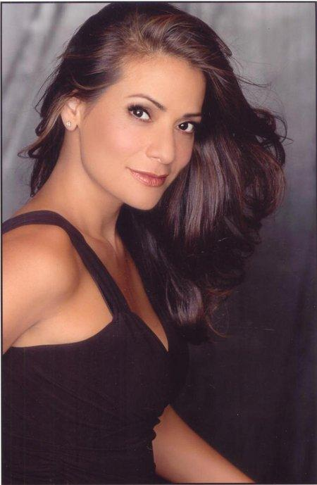 Photo №12983 Constance Marie.