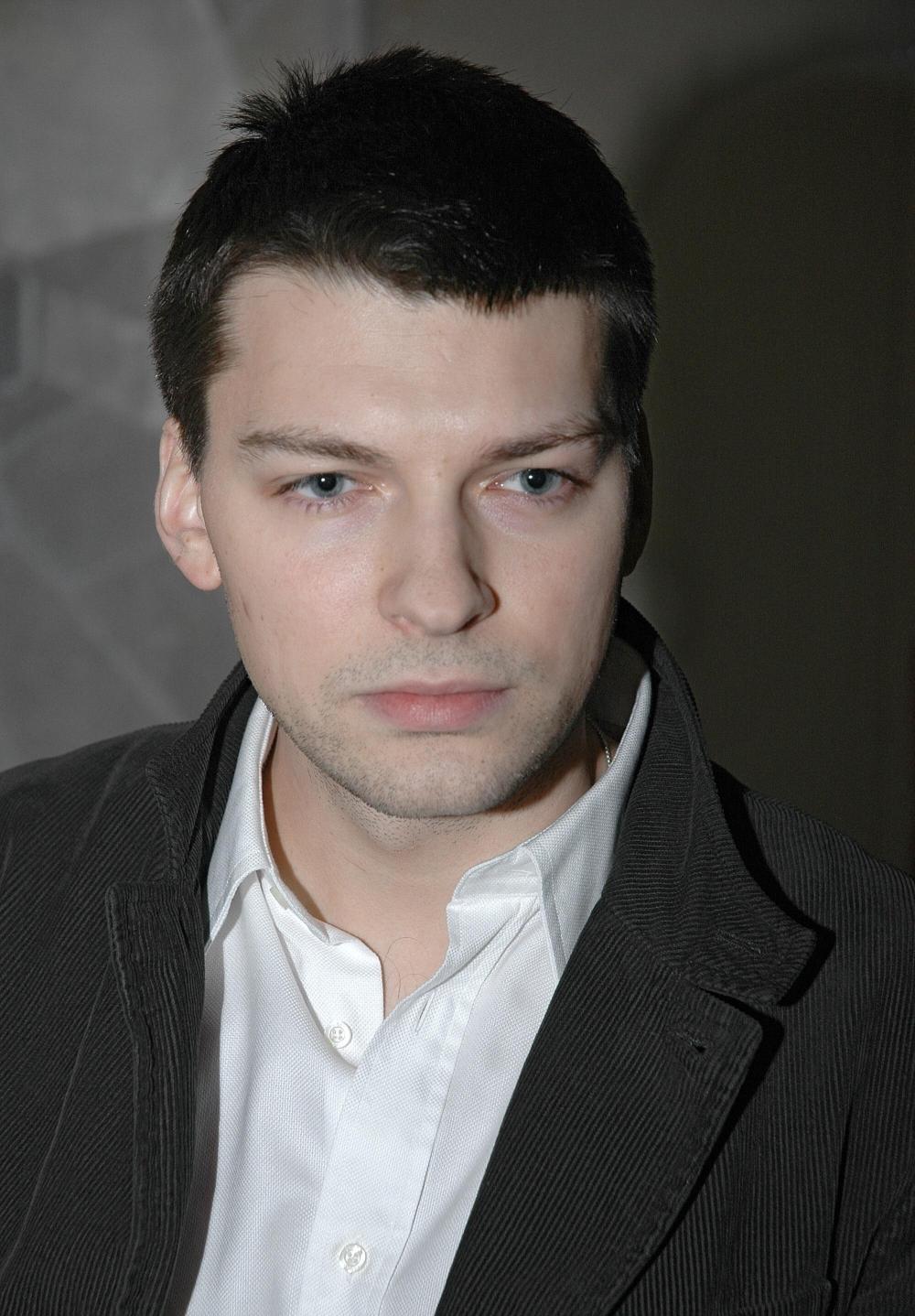 Photo №14106 Daniil Strakhov.