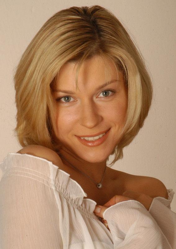 Photo №19480 Ekaterina Volkova.