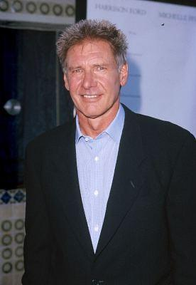 Photo №1027 Harrison Ford.