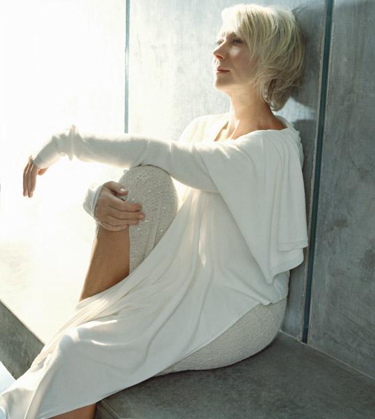 Photo №506 Helen Mirren.