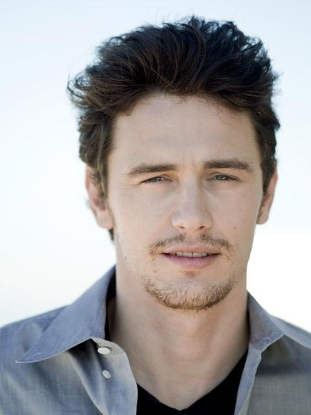Photo №2410 James Franco.