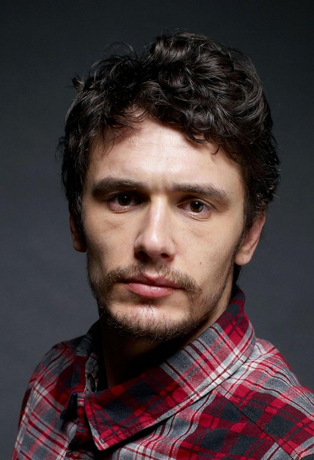 Photo №2409 James Franco.