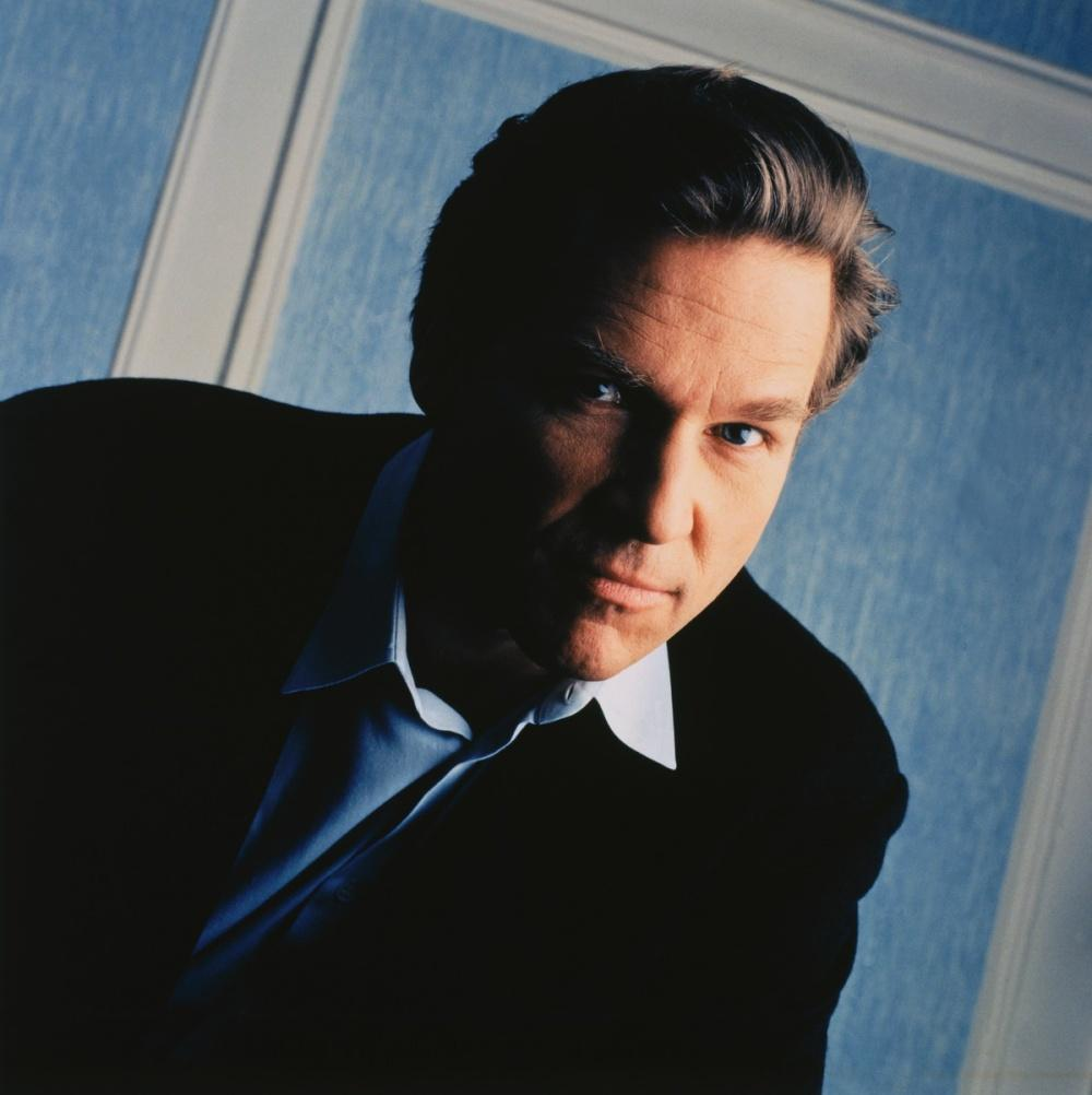 Photo №1305 Jeff Bridges.