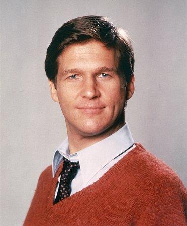 Photo №1303 Jeff Bridges.