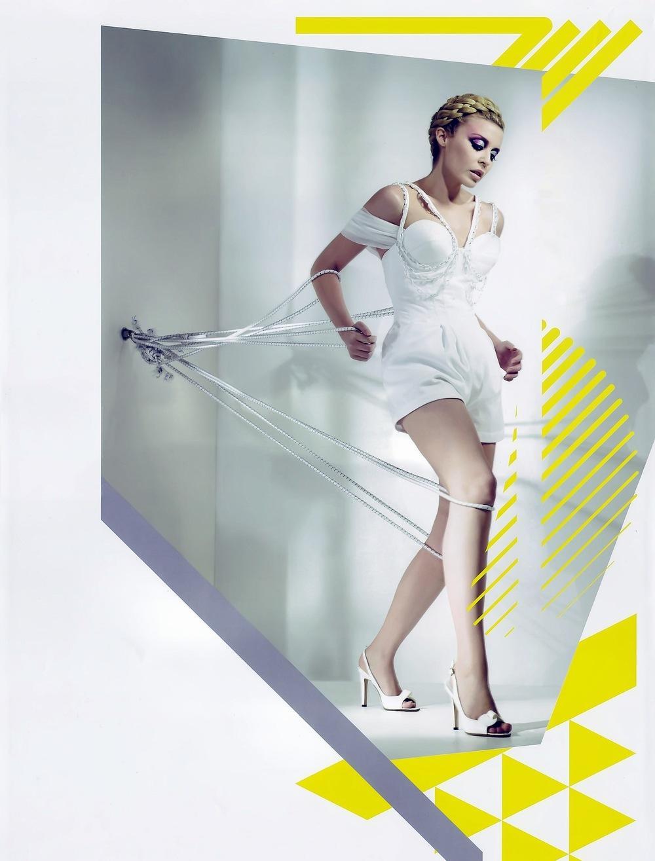 Photo №3226 Kylie Minogue.