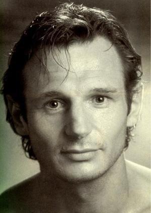 Photo №954 Liam Neeson.