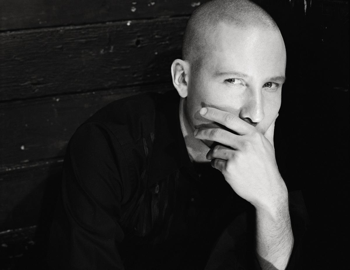Photo №11675 Michael Rosenbaum.
