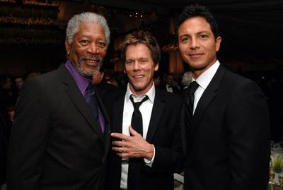 Photo №321 Morgan Freeman.