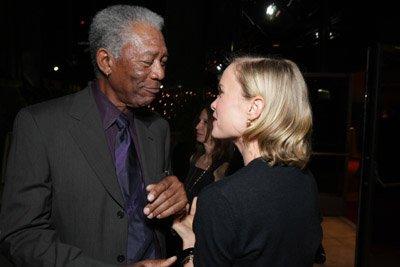 Photo №313 Morgan Freeman.