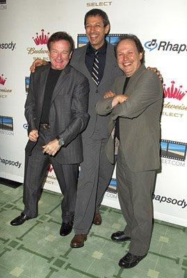 Photo №226 Robin Williams.