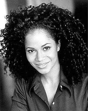 Photo №18079 Sherri Saum.