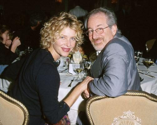 Photo №74 Steven Spielberg.