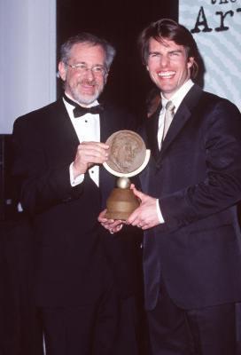Photo №71 Steven Spielberg.