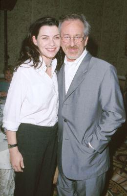 Photo №77 Steven Spielberg.