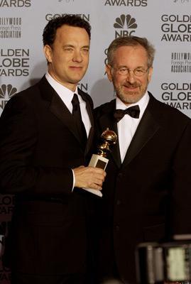 Photo №76 Steven Spielberg.