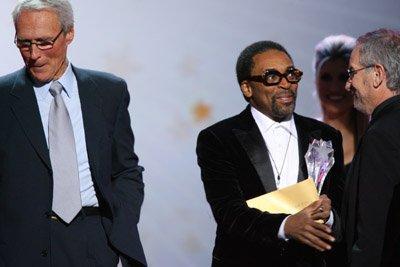 Photo №73 Steven Spielberg.