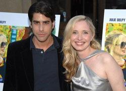 Recent Adam Goldberg photos
